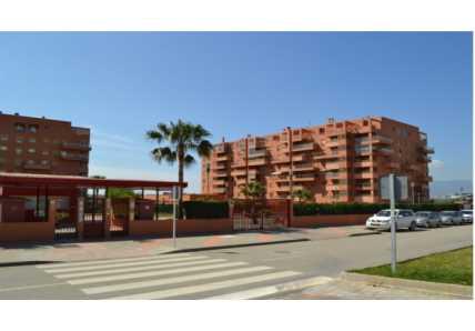 Garaje en Málaga (M66366) - foto5