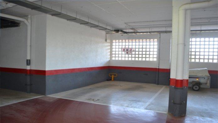 Garaje en Málaga (M66366) - foto3
