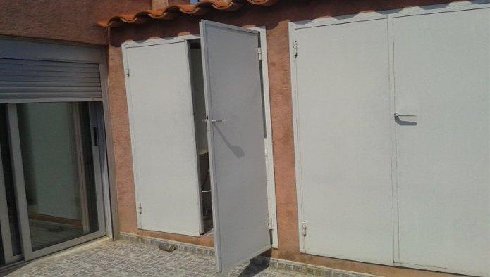 Piso en Vilallonga del Camp (91683-0001) - foto11