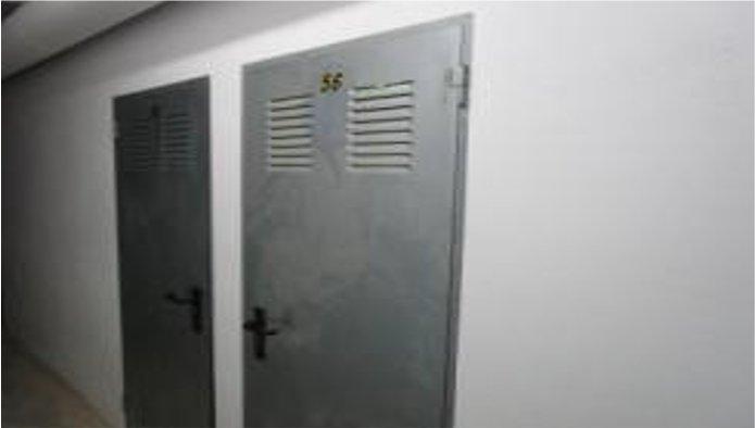 Trastero en Calonge (Edificio Ram�n) - foto1