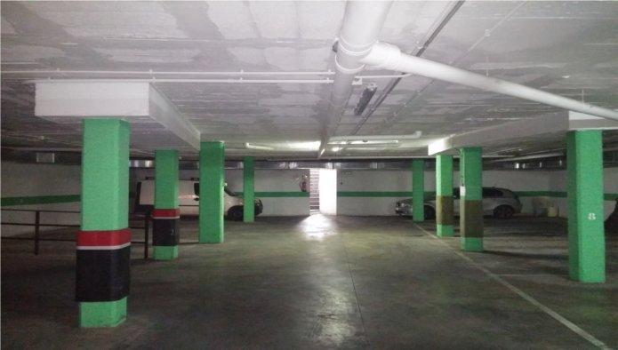Garaje en Palafrugell (91933-0001) - foto2