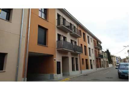 Garaje en Palafrugell (91933-0001) - foto5