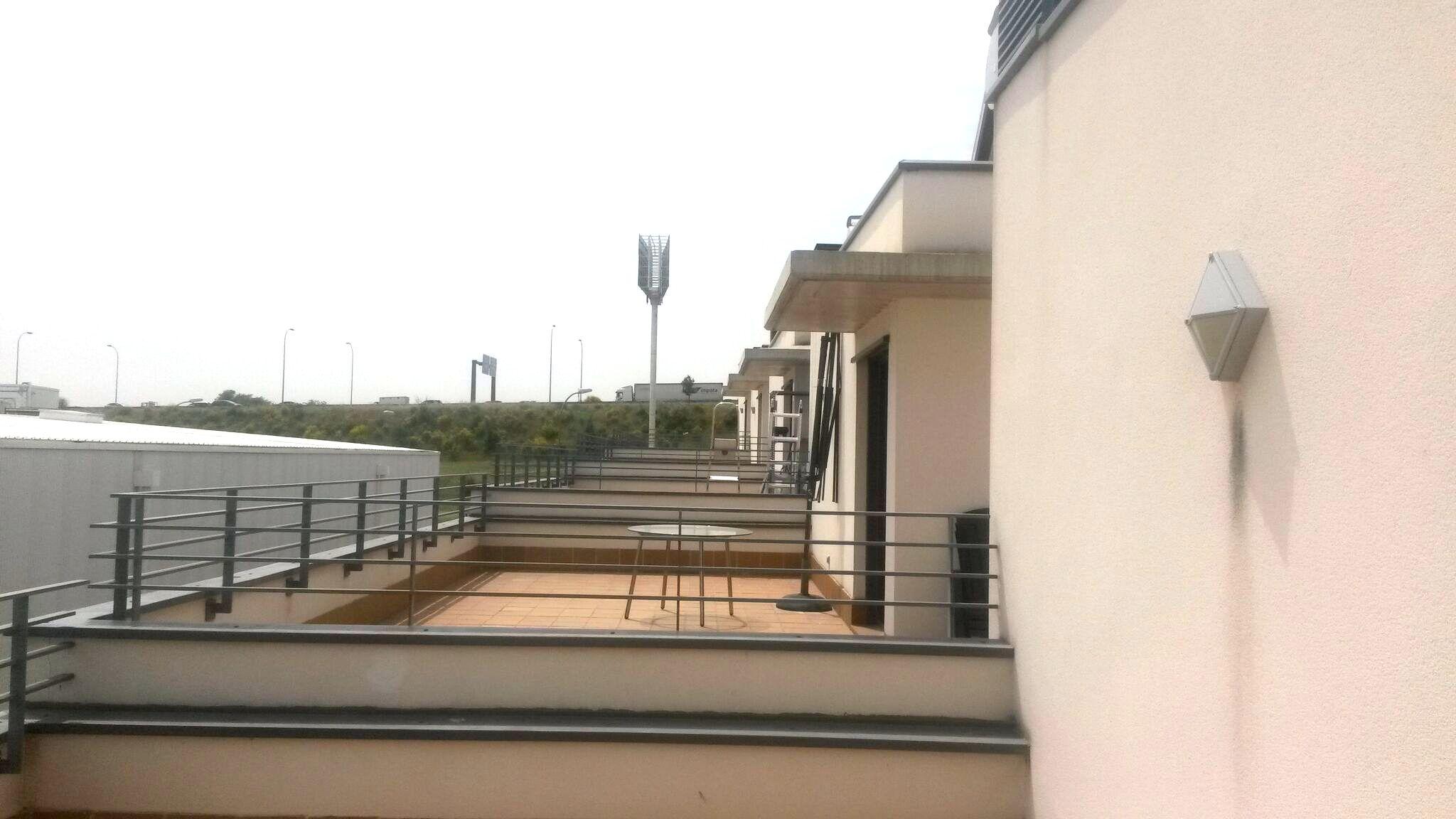 Solvia inmobiliaria loft en venta en madrid 1 - Lofts en madrid ...