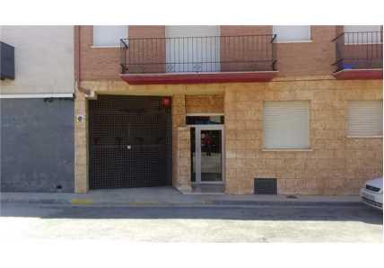 Garaje en Sant Jaume d'Enveja (57731-0001) - foto5