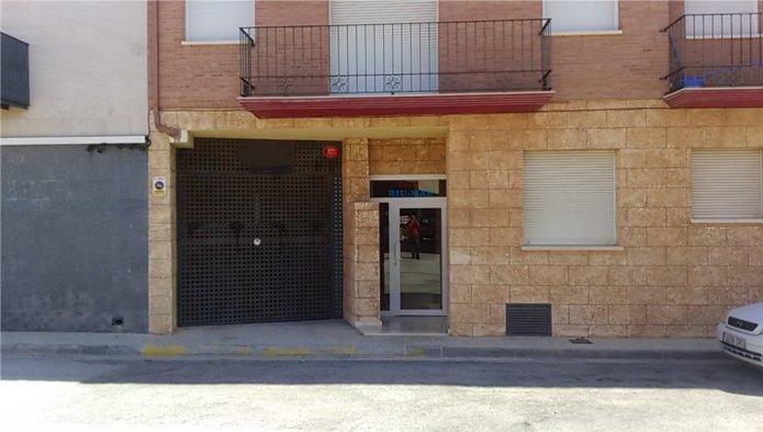 Garaje en Sant Jaume d'Enveja (57731-0001) - foto0