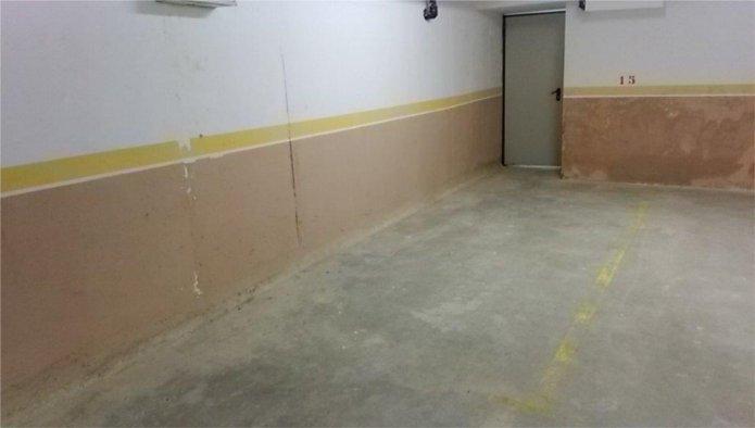 Garaje en Sant Jaume d'Enveja (57731-0001) - foto1