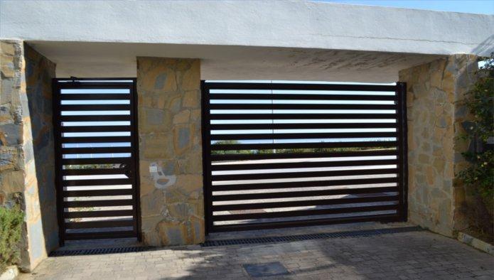 Trastero en Casares (10139-0001) - foto1