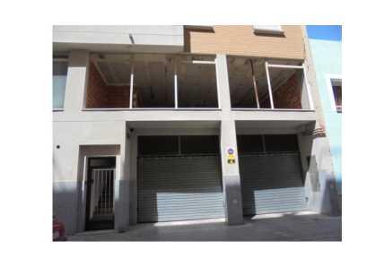 Oficina en Vinaròs (M67491) - foto6