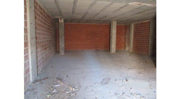 Oficina en Vinaròs (M67491) - foto3