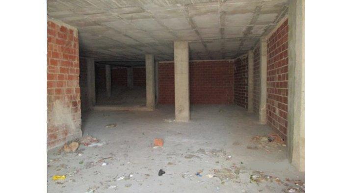 Oficina en Vinaròs (M67491) - foto2