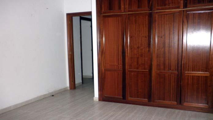 Piso en Granadilla de Abona (21732-0001) - foto4