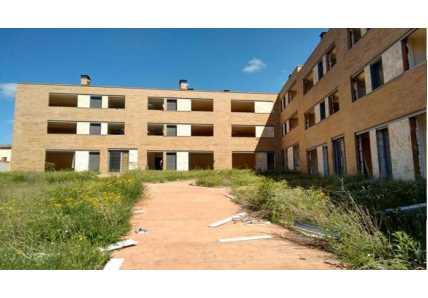 Edificio en Íscar (M66596) - foto4
