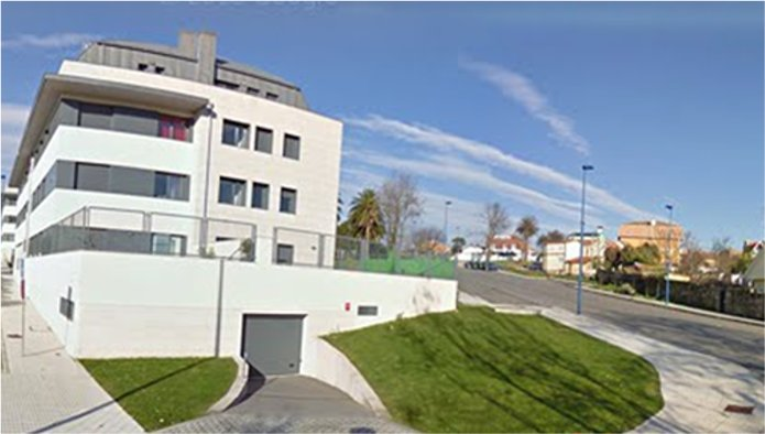 Garaje en Vigo (10120-0001) - foto0