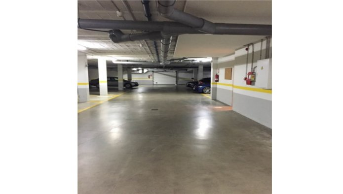 Garaje en Vigo (10120-0001) - foto1