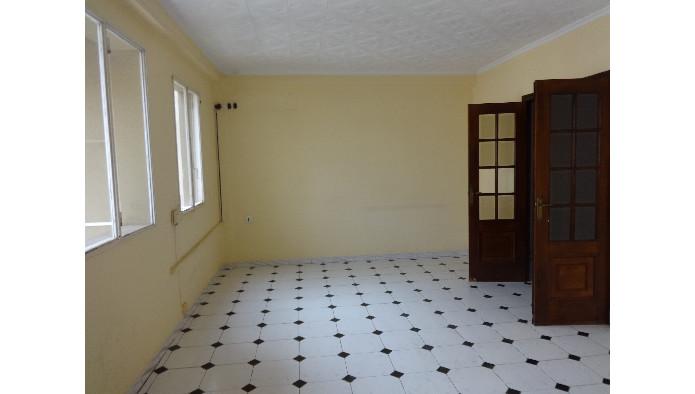 Apartamento en Cullera (65867-0001) - foto1
