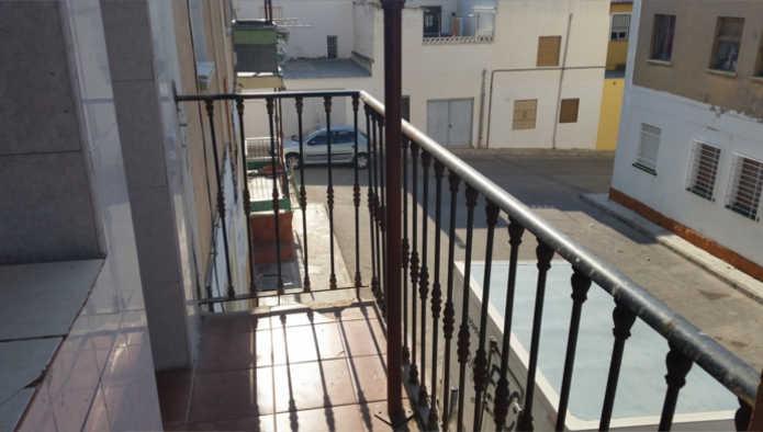 Piso en Villena (52346-0001) - foto3