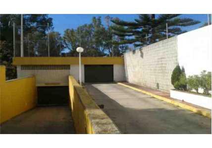 Garaje en Benalmádena - 1