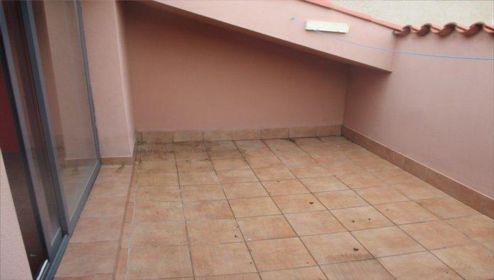 D�plex en Santa Coloma de Farners (91758-0001) - foto6
