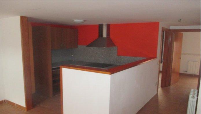 D�plex en Santa Coloma de Farners (91758-0001) - foto4