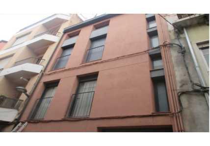 D�plex en Santa Coloma de Farners (91758-0001) - foto7