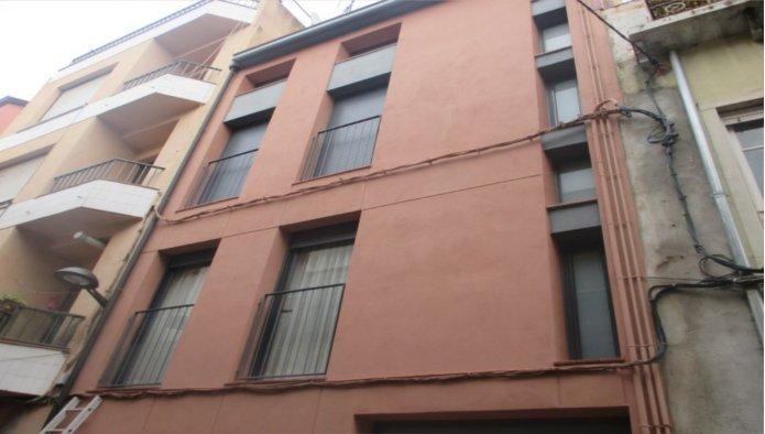 D�plex en Santa Coloma de Farners (91758-0001) - foto0