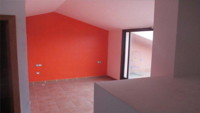 D�plex en Santa Coloma de Farners (91758-0001) - foto3