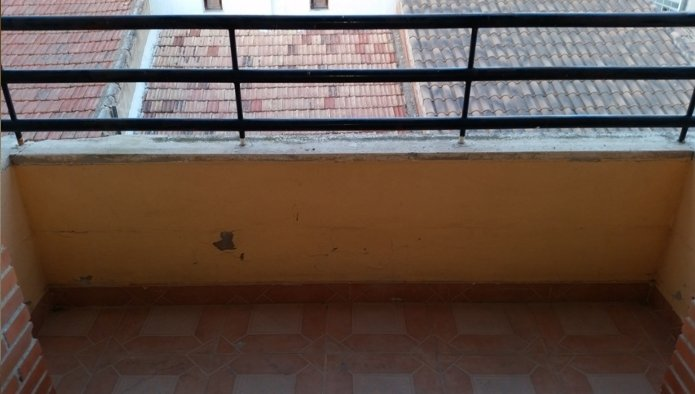 Piso en Javalí Viejo (65616-0001) - foto7
