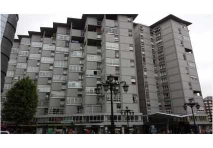 Piso en Oviedo (Edificio Arango) - foto9