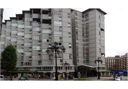 Piso en Oviedo (Edificio Arango) - foto14