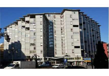 Oficina en Oviedo - 0