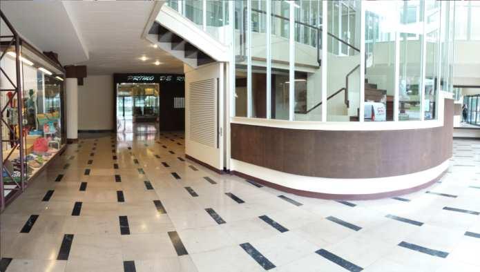 Locales en Oviedo (Edificio Arango) - foto3