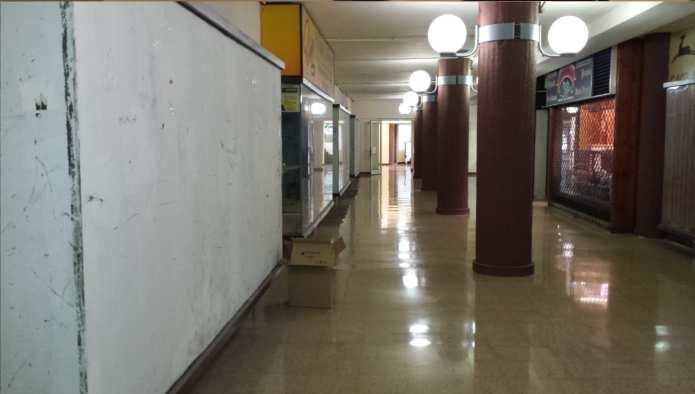 Locales en Oviedo (Edificio Arango) - foto5