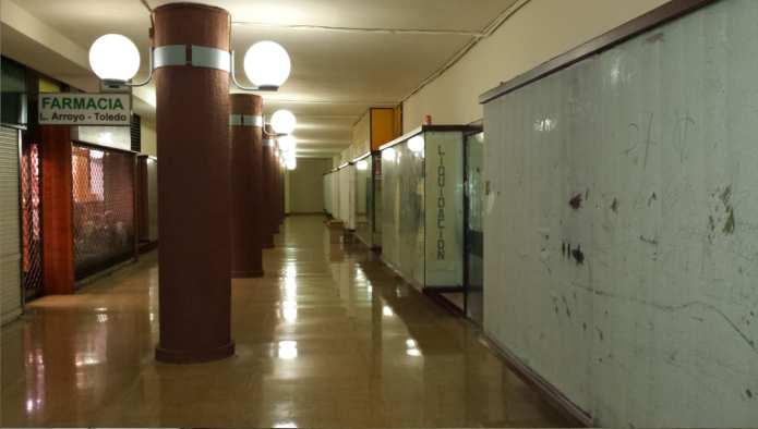 Locales en Oviedo (Edificio Arango) - foto6