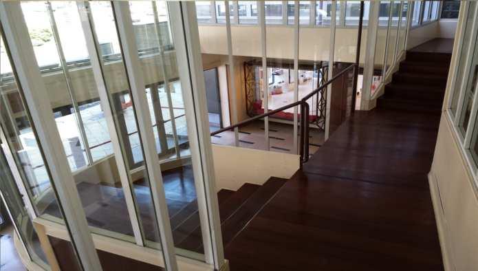 Oficina en Oviedo (Edificio Arango) - foto3
