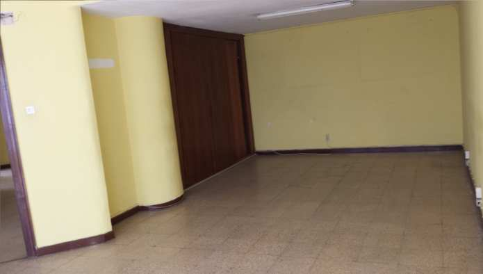 Oficina en Oviedo (Edificio Arango) - foto7