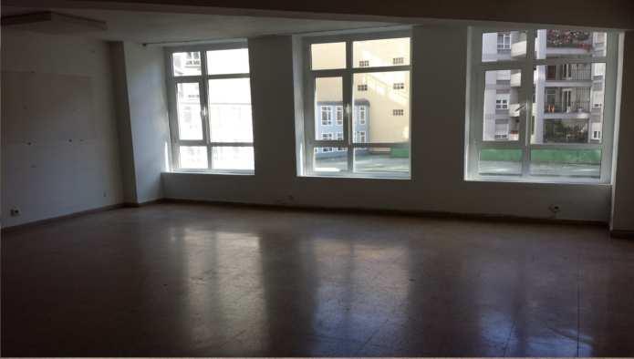 Oficina en Oviedo (Edificio Arango) - foto8