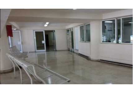 Oficina en Oviedo - 1