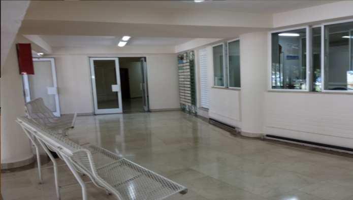 Oficina en Oviedo (Edificio Arango) - foto4