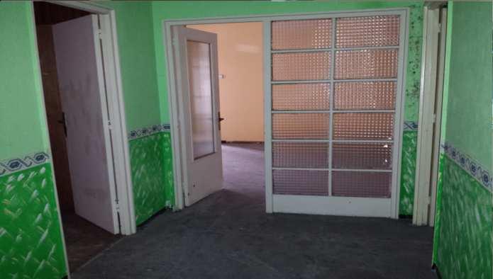 Piso en Oviedo (Edificio Arango) - foto10