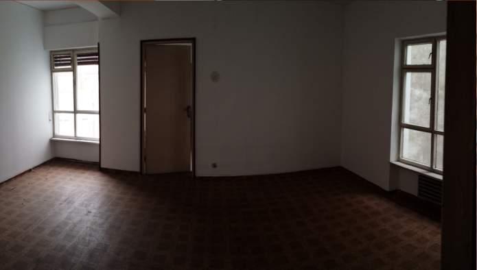 Piso en Oviedo (Edificio Arango) - foto4