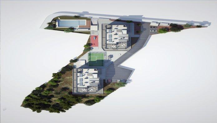 Apartamento en Campello (el) (M60174) - foto2