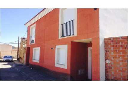 Casa en Villarramiel (22495-0001) - foto8