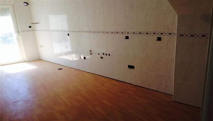 Casa en Villarramiel (22495-0001) - foto6