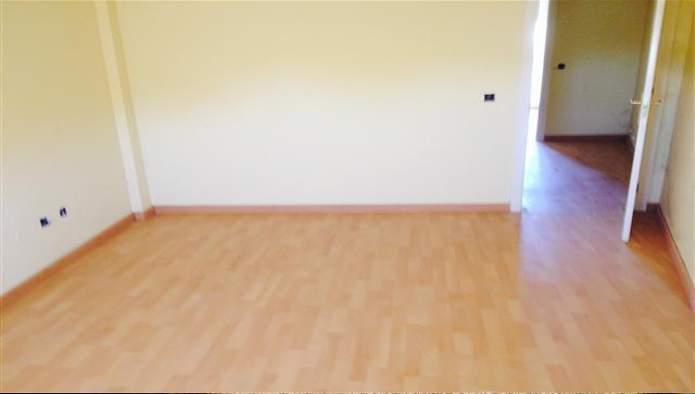Casa en Villarramiel (22495-0001) - foto2