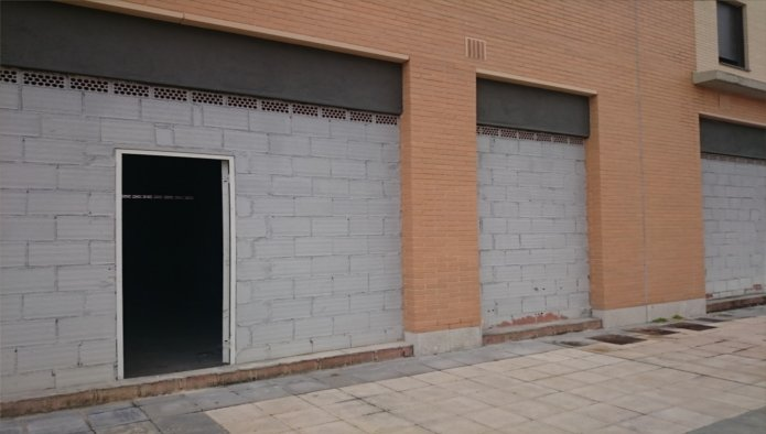 Piso en León (M59684) - foto7