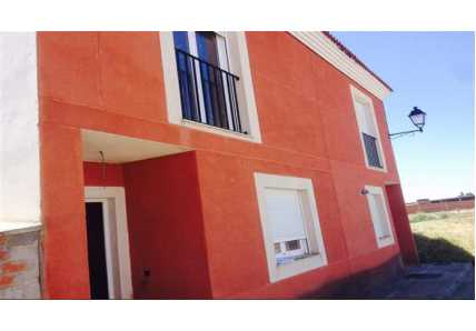 Casa en Villarramiel - 0