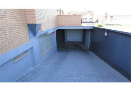 Garaje en Sant Antoni de Calonge - 0