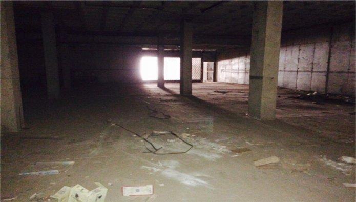Garaje en Arona (10125-0001) - foto1
