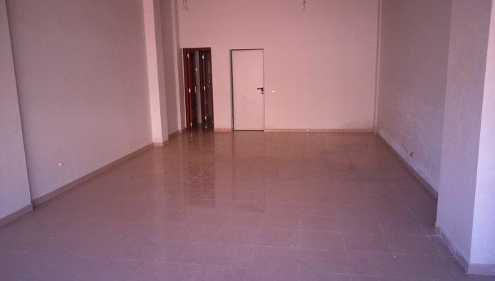 Locales en Arona (10125-0001) - foto2