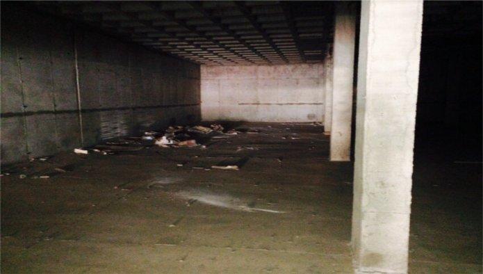 Garaje en Arona (10125-0001) - foto2